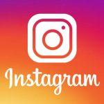 Partagez les photos de votre iPhone avec Instagram !