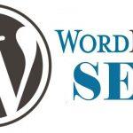 Référencement SEO WordPress : Ping avec XML-RPC