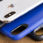 De nouvelles coques iPhone à découvrir !