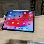 Le nouvel iPad créé la polémique