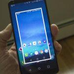Comment faire une capture d'écran avec un smartphone Android ?